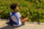 Manari_04_2018 (30).jpg
