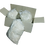 Thumbnail: Στουπί εκρού  πακέτο 400gr