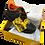 Thumbnail: RockLander S1 μποτάκι εργασίας