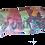 Thumbnail: Πανιά καθαρισμού μηχανών χρωματιστά
