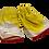 Thumbnail: Γάντια εργασίας Τσιμεντόλιθου-Πέτρας