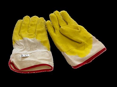 Γάντια εργασίας Τσιμεντόλιθου-Πέτρας
