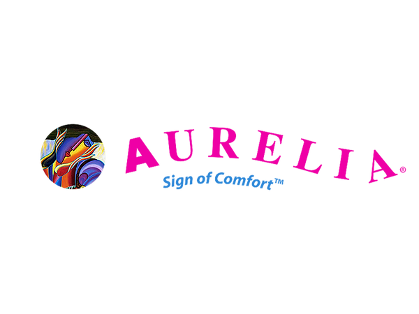Aurelia-logo.png