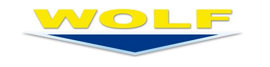 LogoGialloConFreccia2 copy.png