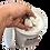 Thumbnail: Πάστα καθαρισμού χεριών KAYMAN 1κιλού