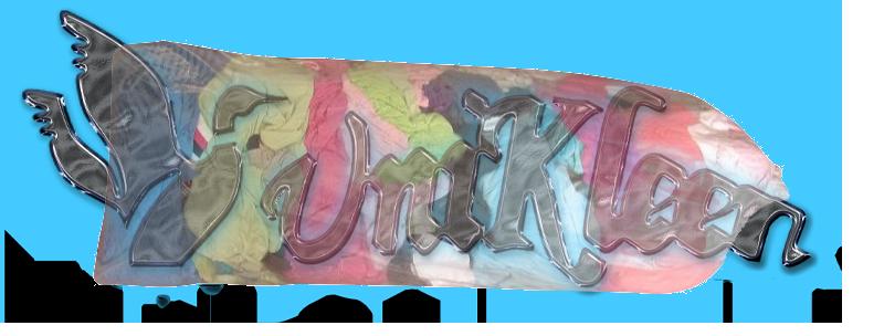Πανιά καθαρισμού μηχανών χρωματιστά