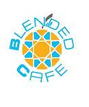 Blended Cafe Logo.jpg