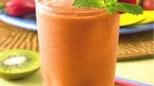 בית הפרי - משקה פירות בריאותי