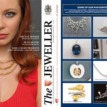 Irish Jeweller IJL