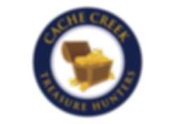 Cache Creek Treasure Hunters-01.png