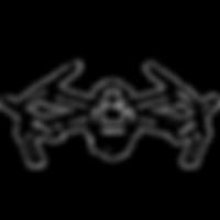 HUAS Crest Logo.png