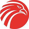 Logo SAHIN.jpg