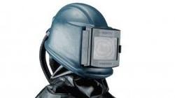 SchutzmaskeCommander