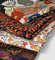 Tissus-motifs-gais-colores-LaBoelie