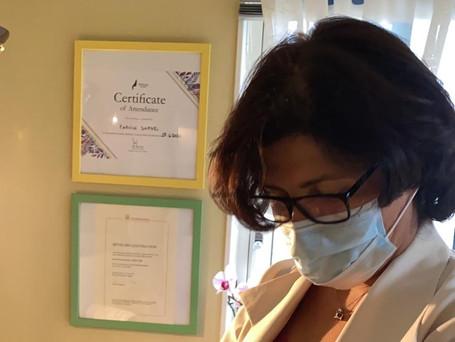 Om mig_2 - Goodlooks Clinic.jpg