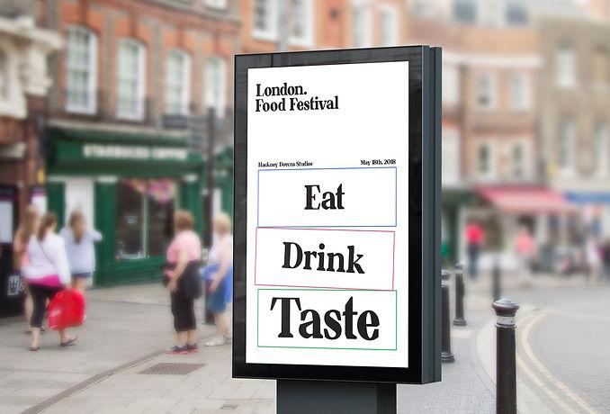 Street Billboard london food.jpg