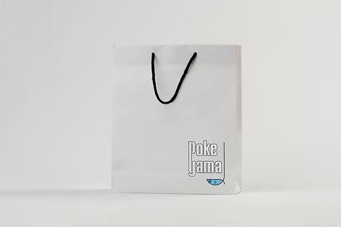 poke bag 2.jpg