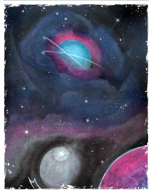 Big Galactic Vortex 6.jpg