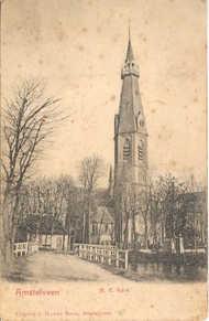 ± 1895