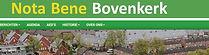 Facebook Nota Bene Bovenkerk.jpg