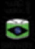 Logo Slagwerkgroep.png
