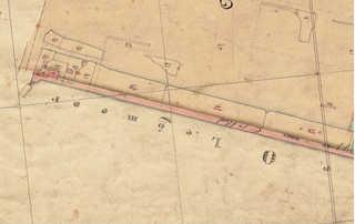 Noorddammerbrug