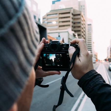 Imaginile și abordarea informației