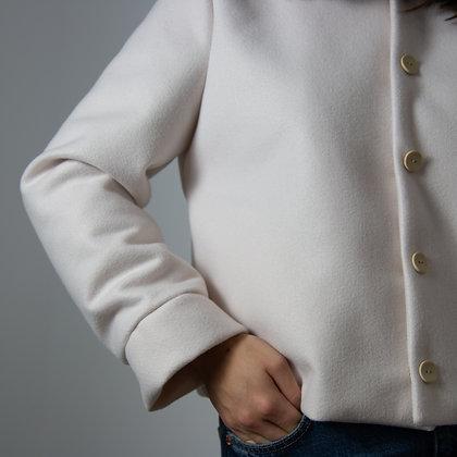 Jachetă Chloe