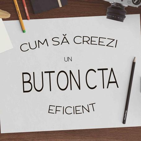 Cum sa creezi un buton CTA eficient