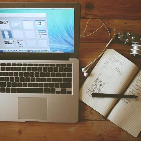 Promovarea afacerii tale prin Google +