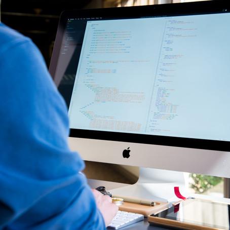 Ce este un site de prezentare?