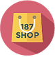 Icon-Shop_LG.png