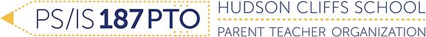PTO-Pencil-Logo-Clean-2Color.png