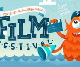 events-film-festival_orig.png