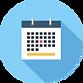 Icon-Calendar_LG.png