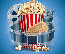 Movies-small.jpeg