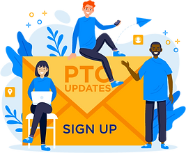 PTO-NewsletterSignupClear.png