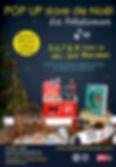 Affiche_Noël_2019_DEF_-_copie.jpg