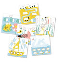 Poppik-RIVER-gommettes-stickers-images-z