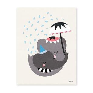 affiche-elephant-love.jpg