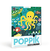 poppik aquarium stickers gommettes.jpg