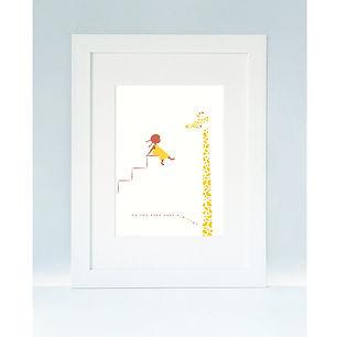 giraffe-framed.jpg