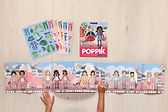 Poppik-girl-fashion-stickers-gommettes-f