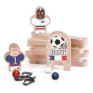 les-jouets-libres-jeu-de-billes-rouletab