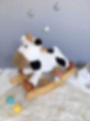 vache .jpg