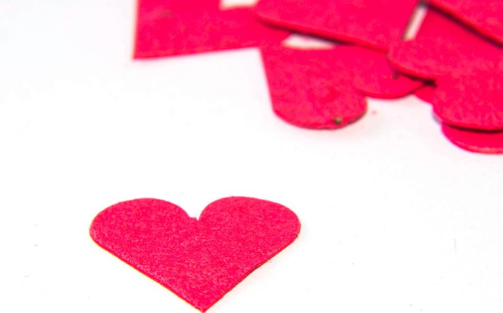 Red Hearts.jpg