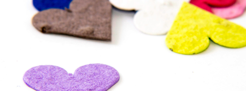 Plantable-Seed-Paper-Hearts-Assorted-Col