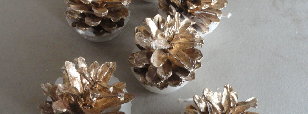 gold-wedding-favor-fire-starters-nature-
