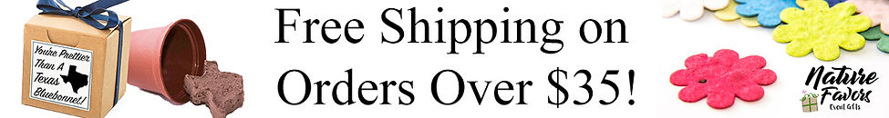 Free shipping for orders over $35 header