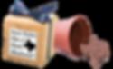 Texas Bluebonnet Transparent copy.png